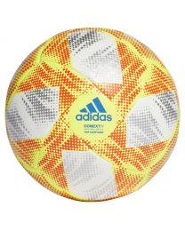 Adidas CONEXT19 TCPT white/syello/solred/f - white/syello/solred/f