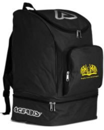 Backpack Rugby Club Groningen