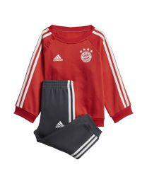 Adidas FCB 3S BBYJOGG