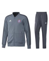 Adidas FCB EU PRE SUIT