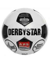 Derbystar Brillant Retro