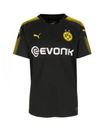 PUMA Borussia Dortmund Uitshirt 2017-2018
