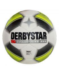 Derbystar Evolution TT