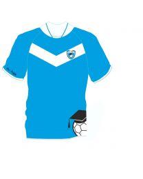 Shirt Drs. Vijfje