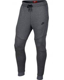 Nike Tech Fleece Pant Grijs