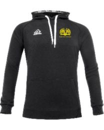 Hoodie Sweatshirt Rugby Club Groningen