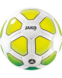 Jako Bal Striker Light Geel