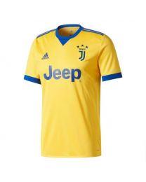 adidas Juventus Uitshirt 2017-2018