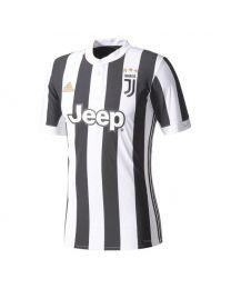 adidas Juventus Thuisshirt 2017-2018