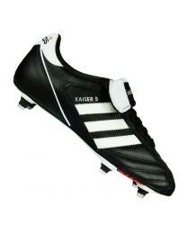 Adidas Kaiser Cup Zwart