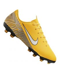 Jr Vapor 12 Academy Gs Njr Mg Yellow