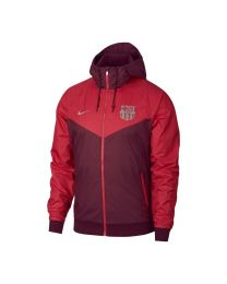 FCB M NSW WR WVN AUT CL deep_maroon/tropical_pink