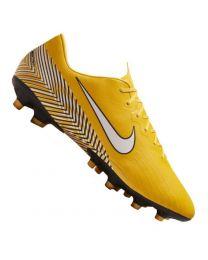 Vapor 12 Pro Njr Fg Yellow