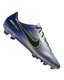 Nike MERCURIAL VELOCE III NJR FG multi colour