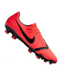 Phantom Venom Academy Fg bright crimson/black