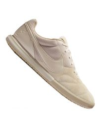 The Nike Premier Ii Sala sand-white