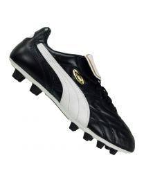 Puma King Top di FG Zwart