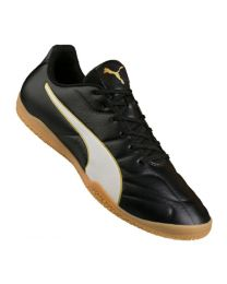 Puma Classico C II  IT multi colour