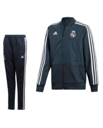 Adidas REAL PRE SUIT Y