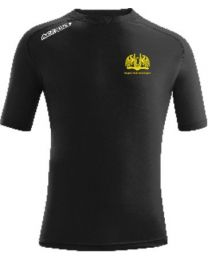 Training T-shirt Rugby Clug Groningen