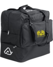 Small Bag Rugby Club Groningen
