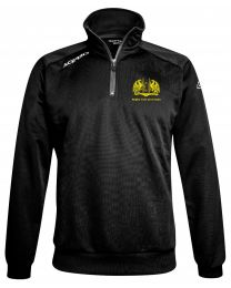 Trainings Sweater Rugby Club Groningen