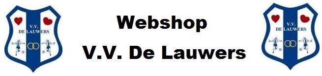 V.V. De Lauwers