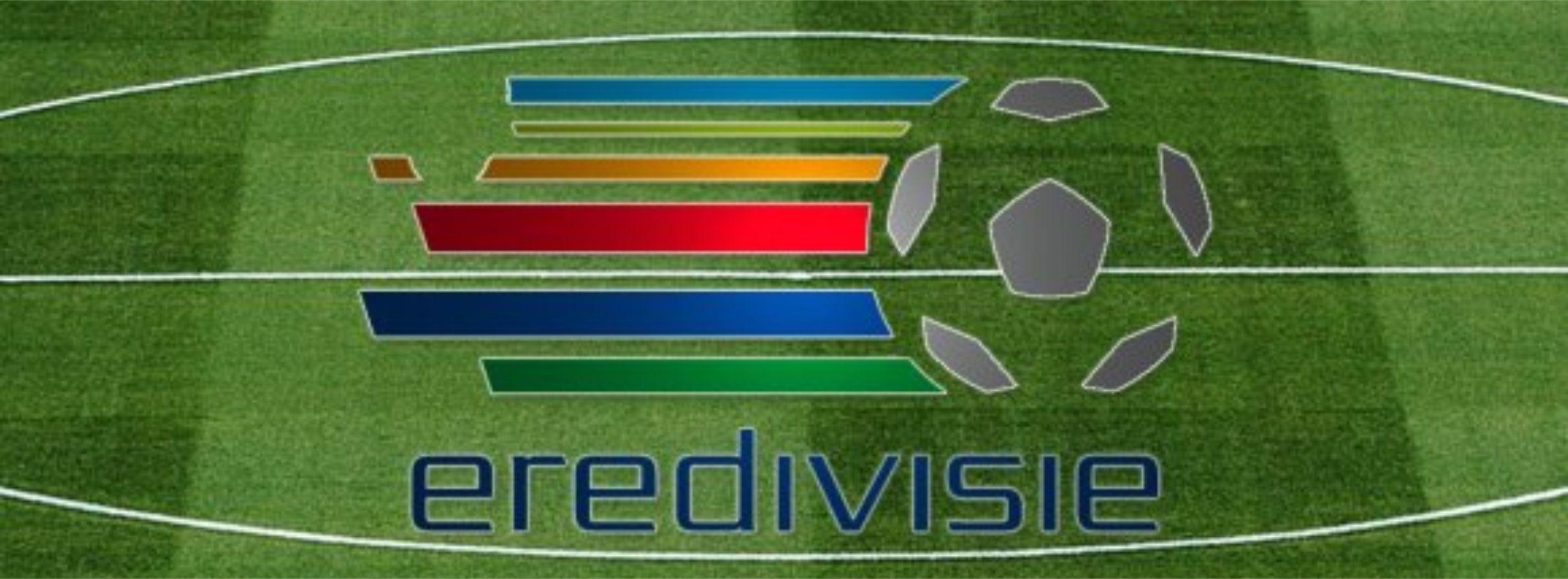 Voetbalshirts Eredivisie