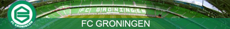 FC Groningen Shirts