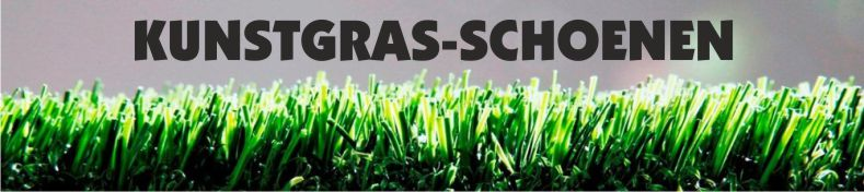 Kunstgras Voetbalschoenen Adidas