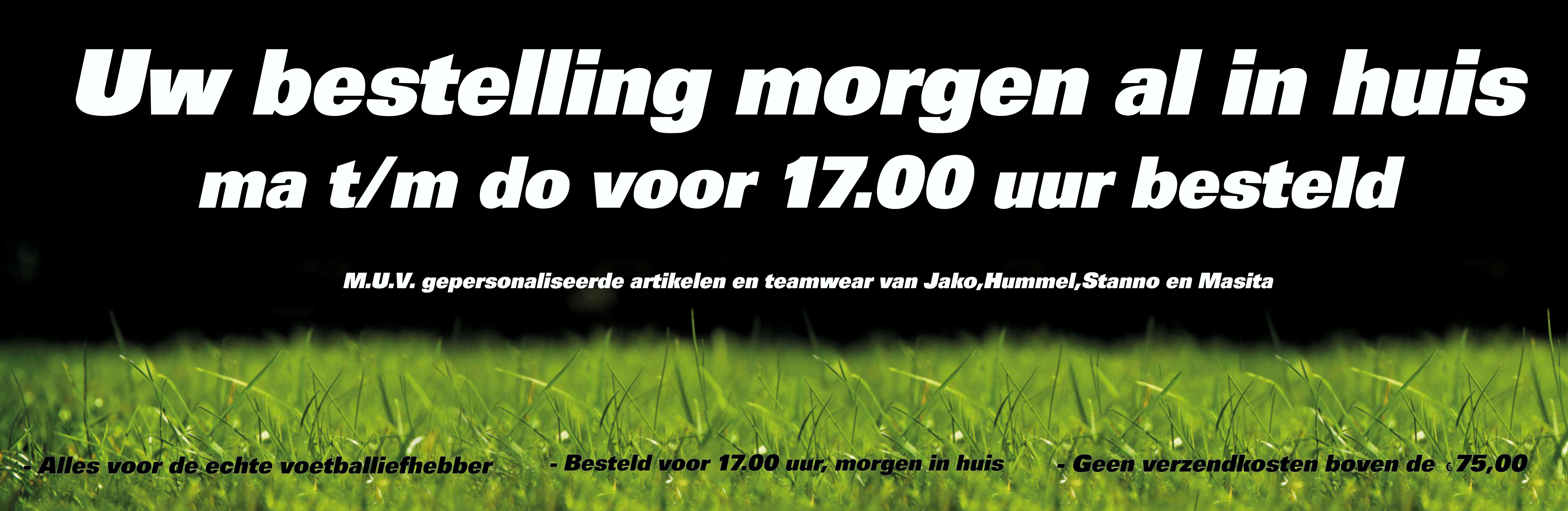 FietsKoeriers.nl