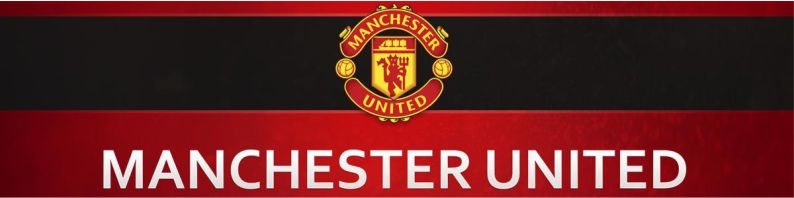 Manchester United Thuis