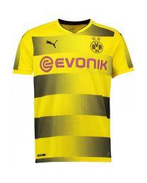 Puma Borussia Dortmund Thuis Shirt