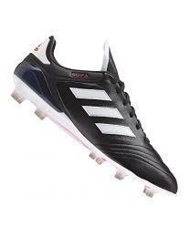 Adidas COPA 17.1 FG