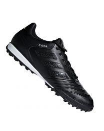 Adidas COPA TANGO 18.3 TF CBLACK