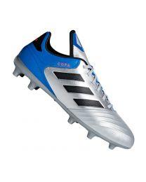 Adidas COPA 18.3 FG SILVMT
