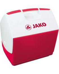 JAKO Koelbox rood/wit