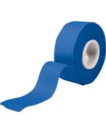 JAKO Tape 2,5 cm blauw