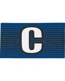 JAKO Aanvoerdersband blauw C