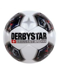 Derbystar Brillant Eerste Divisie