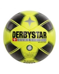 Derbystar Super Light Kunstgras