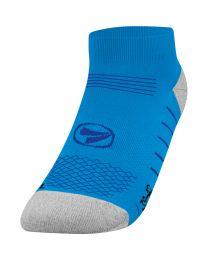 JAKO Running sokken Low Cut JAKO blauw