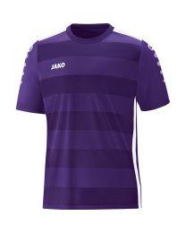 JAKO Shirt Celtic 2.0 KM lila/wit