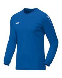 JAKO Shirt Team LM royal