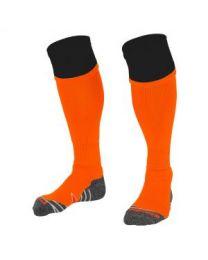 Combi Kous Oranje Zwart