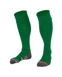 Uni Kous Groen