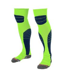 High Impact Goalkeeper Sock
