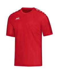 JAKO T-Shirt Striker rood