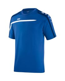 JAKO T-Shirt Performance royal/wit/marine