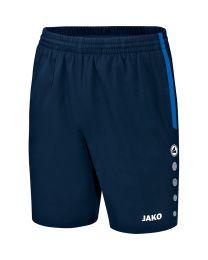 JAKO Short Champ marine/royal